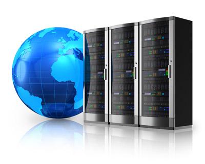Soluzioni Informatiche by Sale&Service Informatica